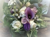 Creative Gardens Floral Design