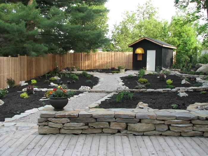 Creative Gardens Landscaping Garden Design Explore