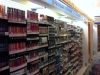 cosmetics-area
