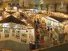 Rideau Valley Art Festival