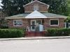 Westport Public Library