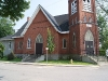 Westport United Church