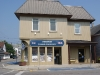 Westport Village Pharmacy IDA