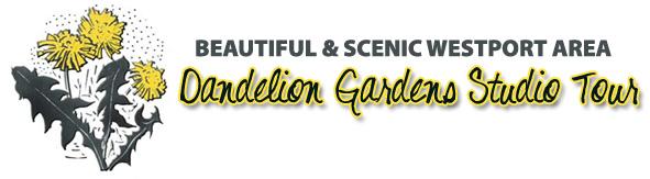 Dandelion Gardens Studio