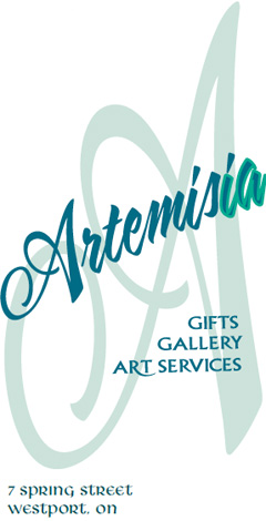 Artemisia Westport