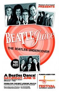 2013-06-Beatlejuice