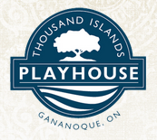 Thousand Island Playhouse