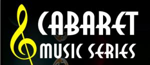 Cabaret Music Series