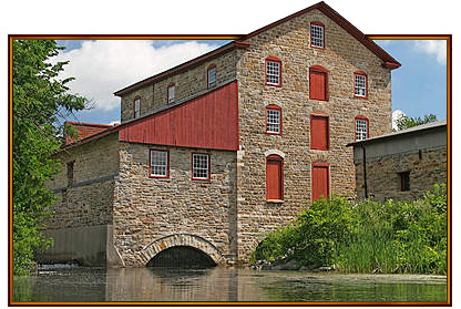 mill-homepage-top