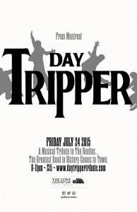 DAY-TRIPPER-20151
