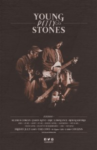 Young-Petty-Stones-2015