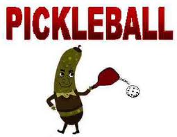 pickleball-clip-art-519856