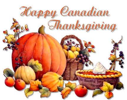 Thanksgiving_Canada