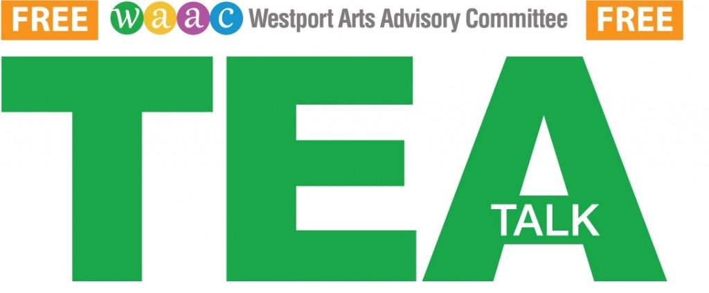 TEA Talk Where are the Arts in CT Education