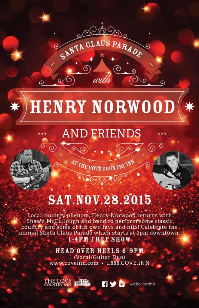 henry-norwood-Santa Claus-2015