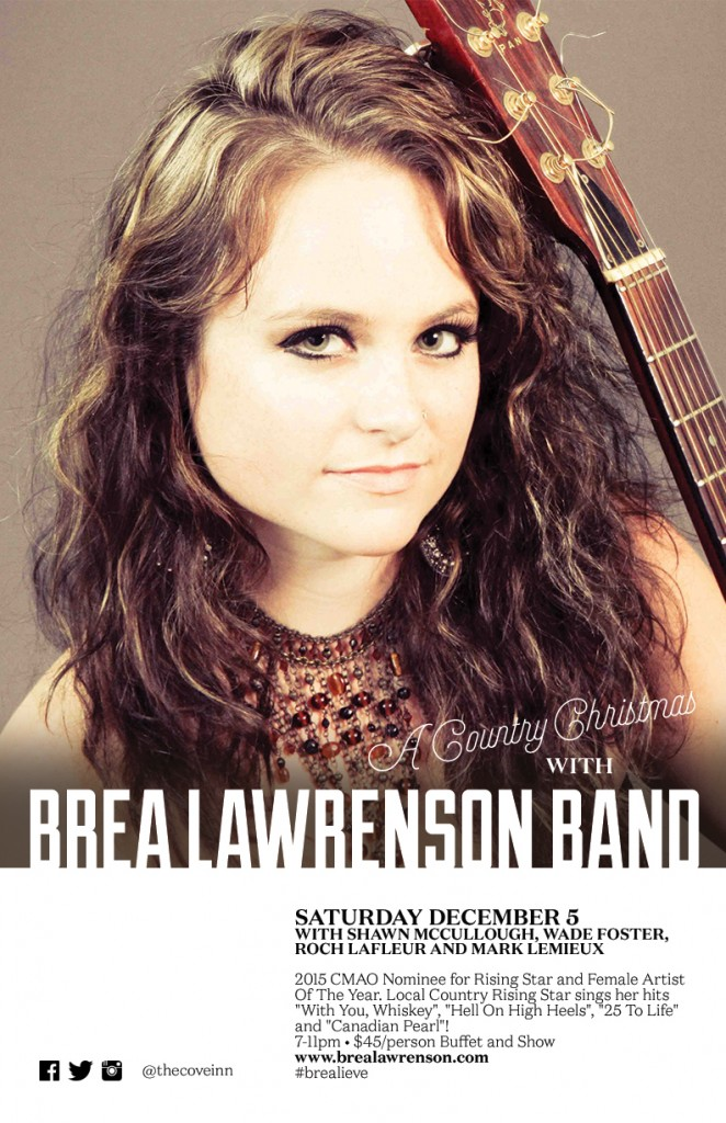 brealawrenson2015