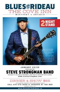 BOTR 2016 SteveStrongman