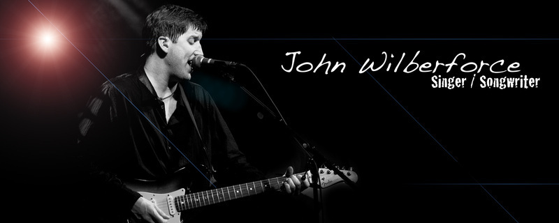 1335284158_JohnWilberforceSongwriter