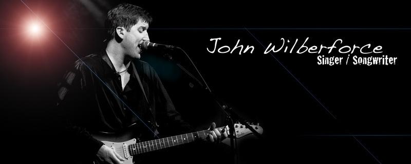 1335284158_JohnWilberforceSongwriter