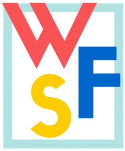 Westport Film Society