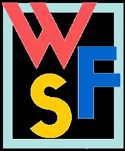 Westport Film Society